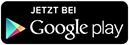 Logo Jetzt bei Google play