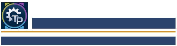 TechnoPlus VocabApp - Der Vokabeltrainer zu TechnoPlus Englisch