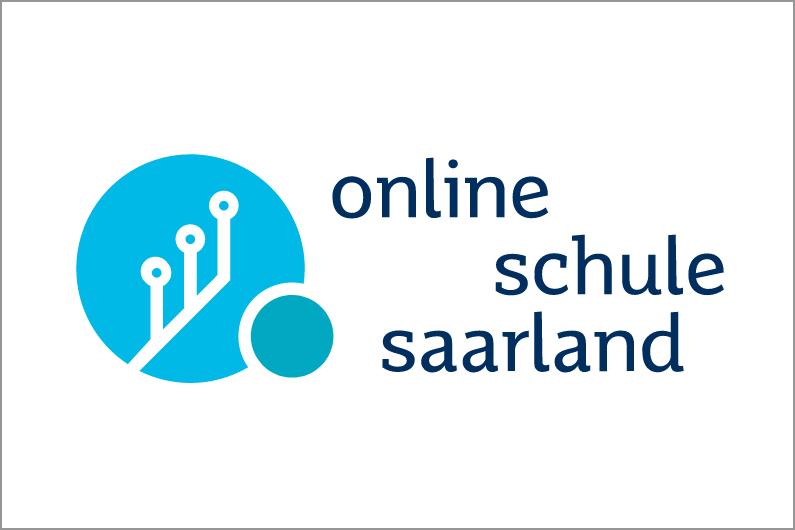 Online Schule Saarland