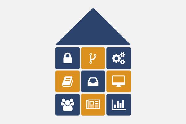 Prefab - Entwicklungsplattform für individuelle Standard-Software