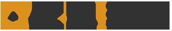 Logo ec-ol - enterprise communication & online learning