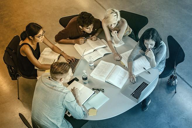 ec-ol   enterprise communication  & online learning