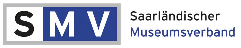 Saarländischer Museumsverband