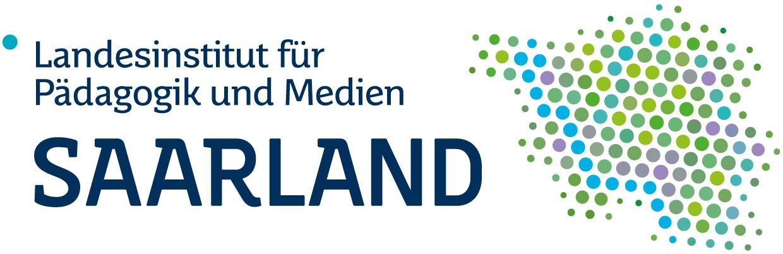 Landesinstitut für Pädagogik und Medien   Saarland