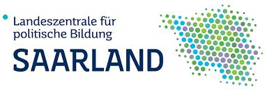 Landeszentrale für politische Bildung des Saarlandes