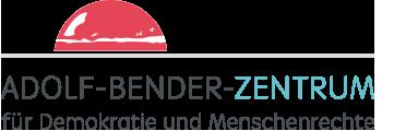 Adolf Bender Zentrum