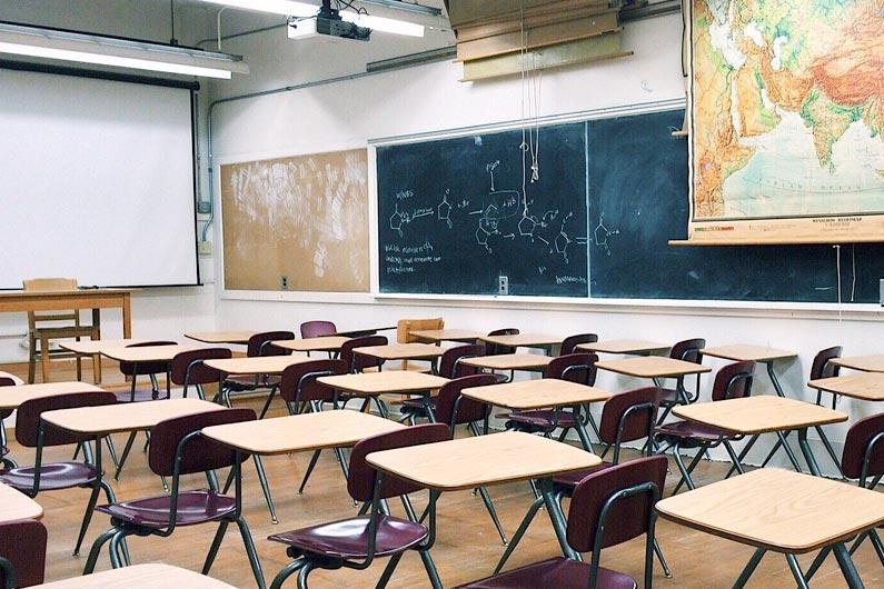 DESC Schulverwaltung Beitragsbild
